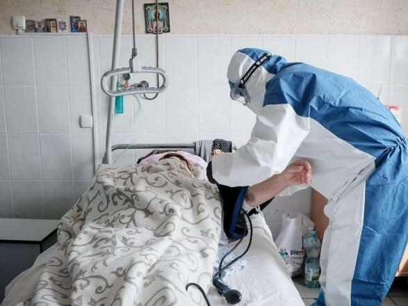Пандемия: выявлен второй путь проникновения коронавируса в клетки, делающий его агрессивнее предшественников