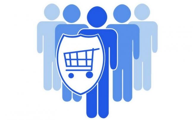 Хождение по замкнутому кругу: покупатель - продавец - товар - чек. Кто виноват и что делать?
