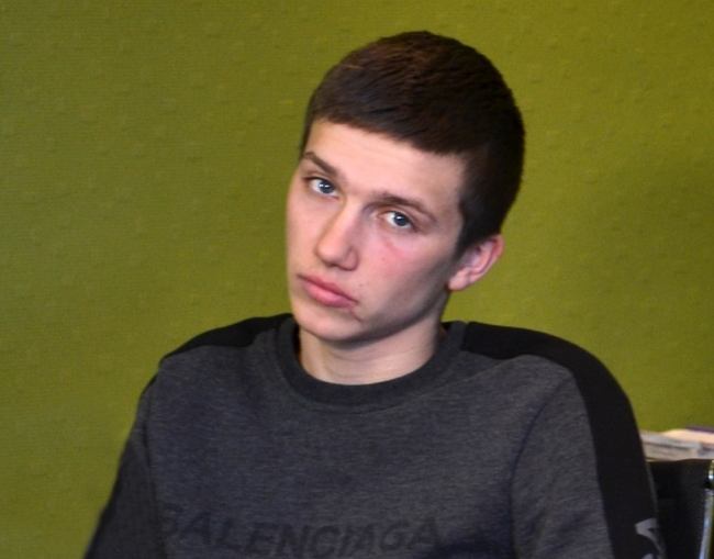 """Парень, чудом спасшийся от рук """"болградского убийцы"""", погиб в автокатастрофе"""
