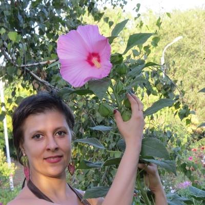Её забыть невозможно: памяти Татьяны Дьяченко