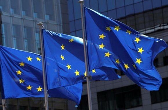 ЕС готов поддерживать украинских исследователей