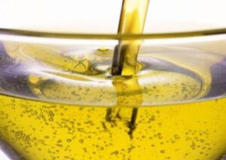 Измаильский порт сократил перевалку масла с начала года на 3%