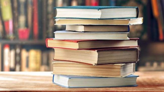 Школьные учебники без ошибок: в Раде зарегистрирован законопроект о качестве учебной литературы