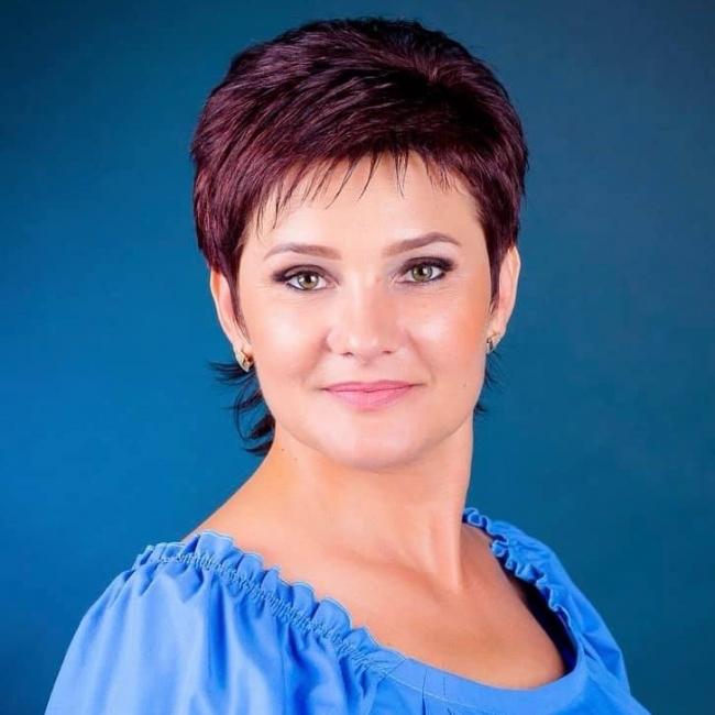 Президент уволил главу Измаильской РГА Наталью Тодорову