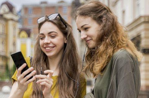 В Украине создадут новый студенческий союз