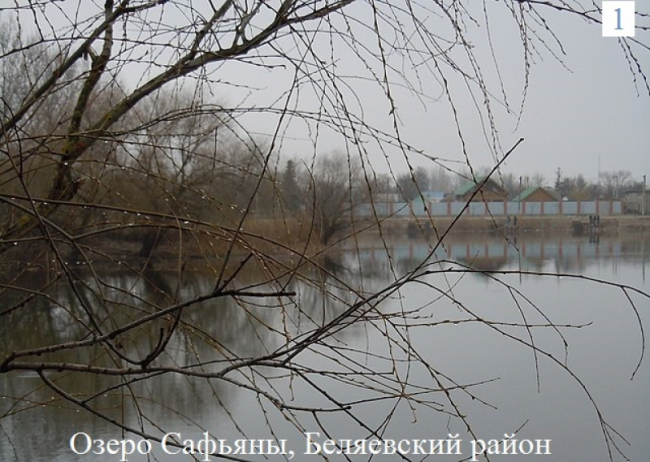 Где искать курган Суворова? Часть 1. От Кермана до Сафьяна