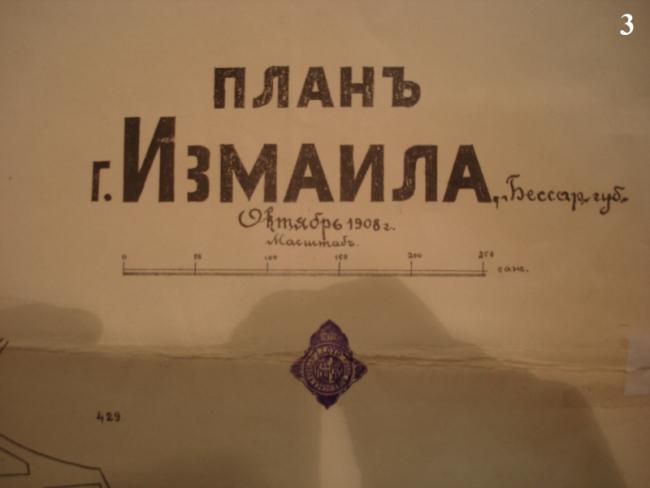 Где искать курган Суворова? Часть 3. На братских могилах не ставят крестов