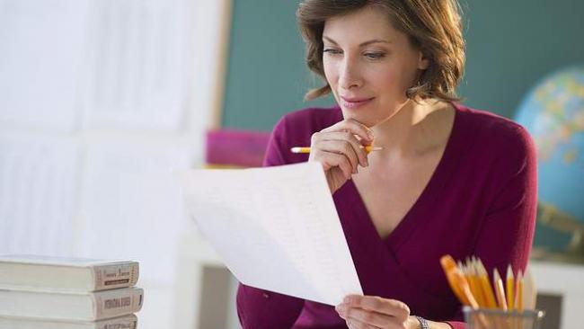 Какие учителя за границей: профессиональный стандарт учителя в других странах