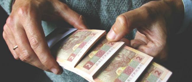 Украинцы будут получать по две пенсии: кого не коснется реформа