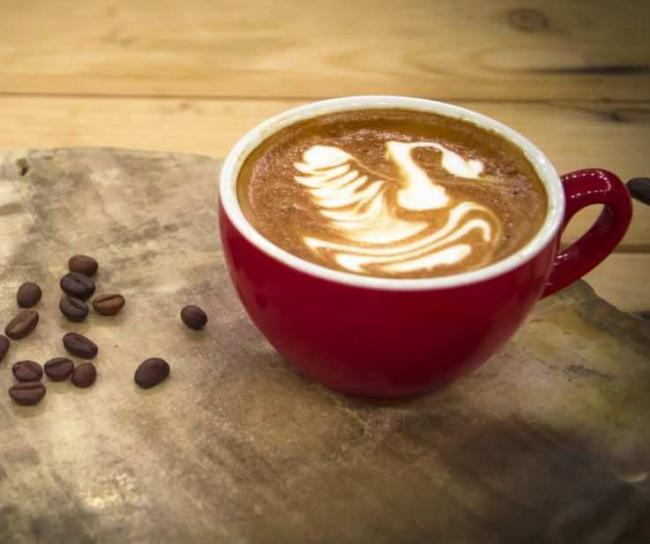 Добавки для кофе могут быть опасны для здоровья
