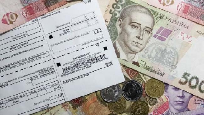 Верификация пенсионеров и субсидиантов: как государство проверит тех, кому даёт деньги