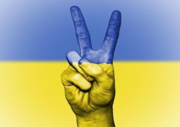 Если вас не хотят обслуживать на украинском: языковой омбудсмен разъяснил, как действовать
