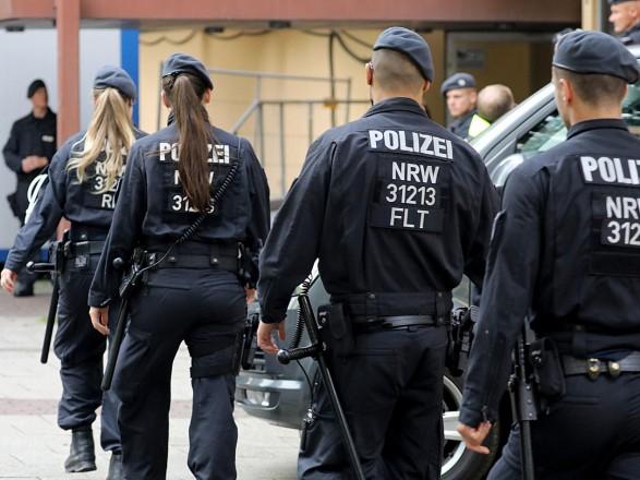 При участии Украины немецкая полиция ликвидировала крупнейшую в мире торговую площадку в даркнете
