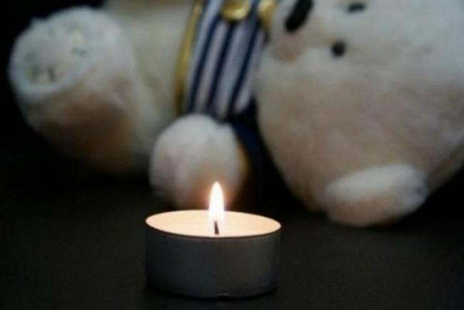 На Львовщине от отравления угарным газом погибли два человека