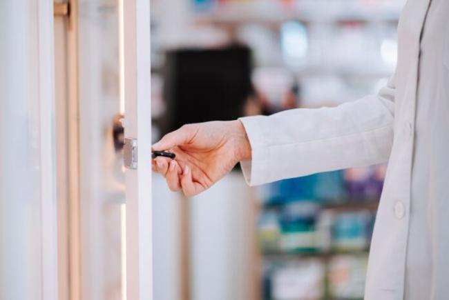 В 2021 году НСЗУ планирует возмещать стоимость лекарств для людей с эпилепсией, расстройствами психики и поведения