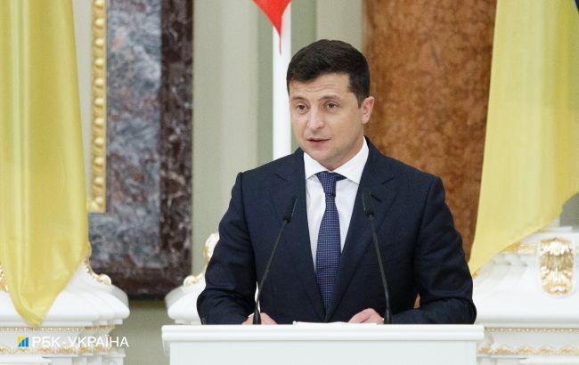 В Украине снимут возрастные ограничения для госслужащих