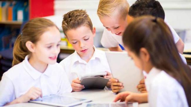 Учебная программа для учащихся 5-9 классов: что предлагают изменить