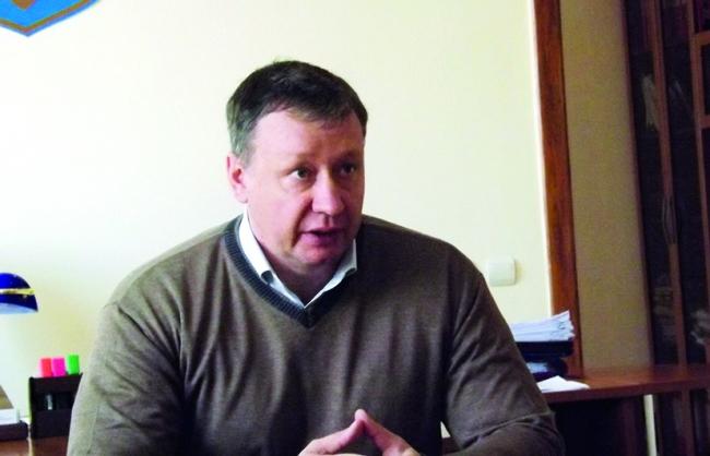 Компетентный собеседник Родион Абашев