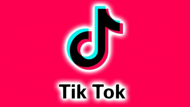 В Италии из-за видео в TikTok погибла 10-летняя девочка