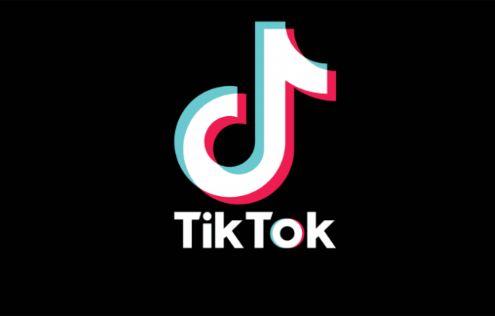 TikTok наблюдает за пользователями, даже если у них нет аккаунта