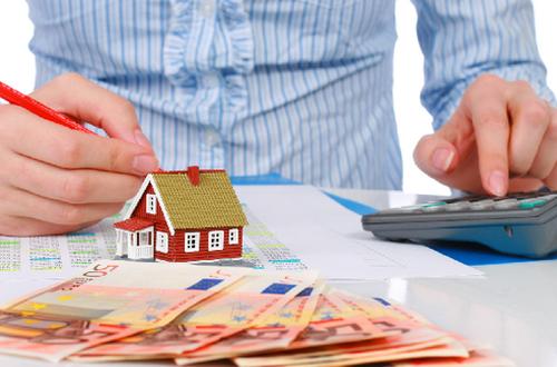 90 гривен за каждый квадрат квартиры: квитанция на налог должна поступить до 1 июля