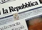 Итальянская пресса приветствует решение Венгрии приобрести российскую вакцину