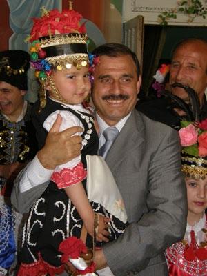 Болгарским ополченцам посвящается…