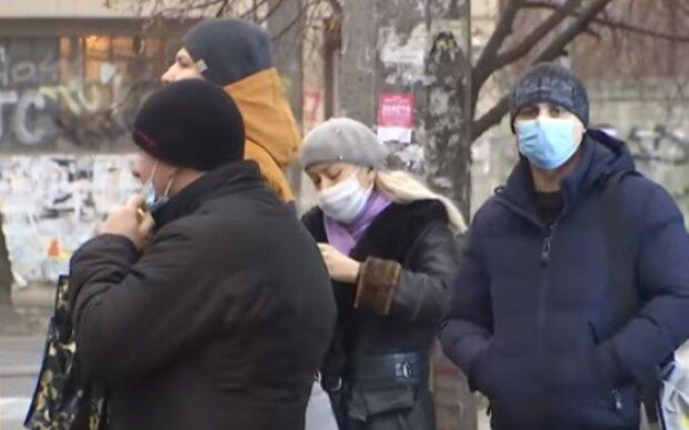 К каким негативным стоматологическим последствиям приводит использование защитных масок
