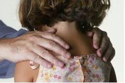 Рада ужесточила наказание за сексуальную эксплуатацию детей