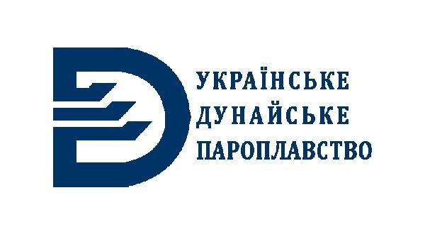 Одесский облсовет против передачи флота УДП иностранной компании