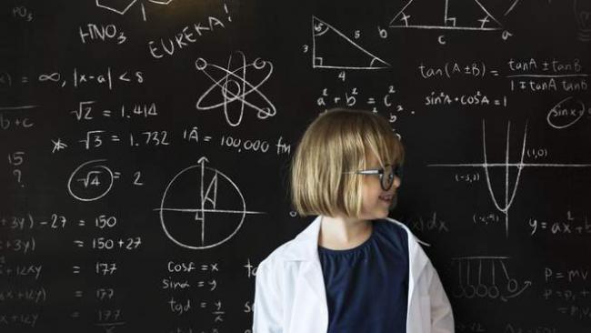 Кабмин утвердил план развития STEM-образования: как будут реализовывать концепцию