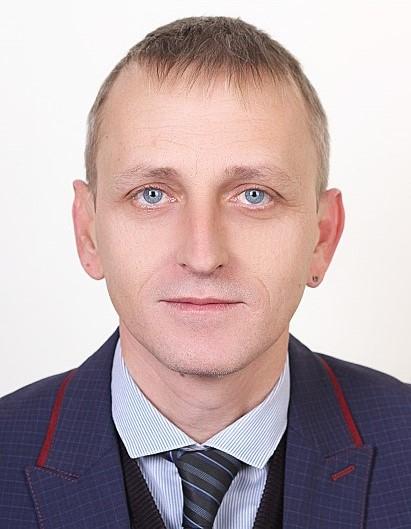 Назначен новый вице-мэр Измаила