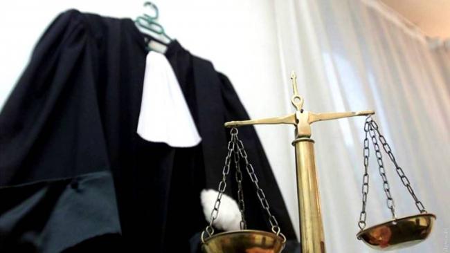Нищее правосудие в процессе реформы: Ренийский суд – без связи, без конвертов, без бумаги