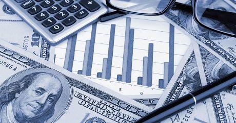 Создан новый мощный фонд для привлечения инвестиций