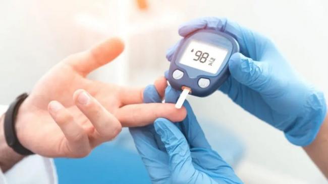 Что может снизить риск развития диабета?