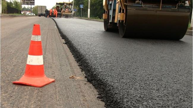 Одесская ОГА планирует взять многомиллионный кредит на ремонт дорог