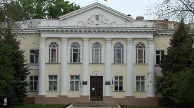 Ренийский горсовет занял место бывших райсовета и РГА