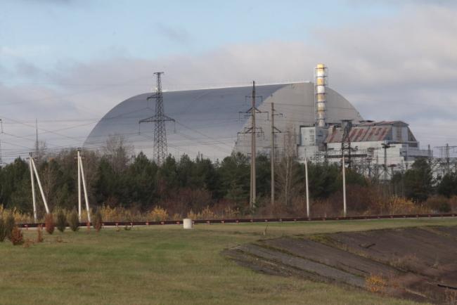 Рост ядерной активности на ЧАЭС не превышает норм безопасности: комментарий учёных