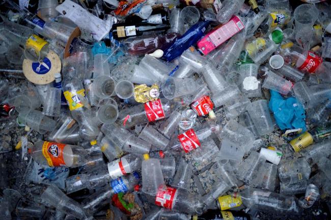 Вторая жизнь пластика: доказана его эффективность при переработке в жидкое топливо
