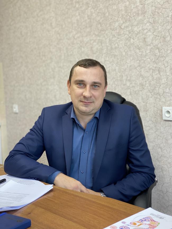 Олег Садковский: Прививайтесь летом, дабы не болеть предстоящей осенью!
