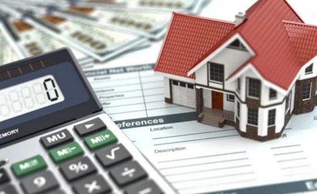 Налог на недвижимость в Украине в 2021 году - ставки и оплата