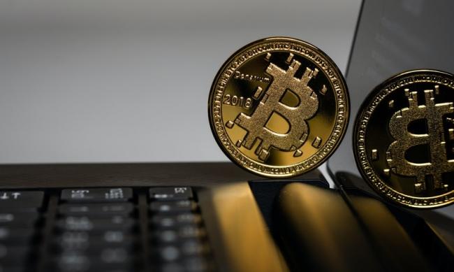 Первая страна в мире признала Bitcoin официальным платёжным средством