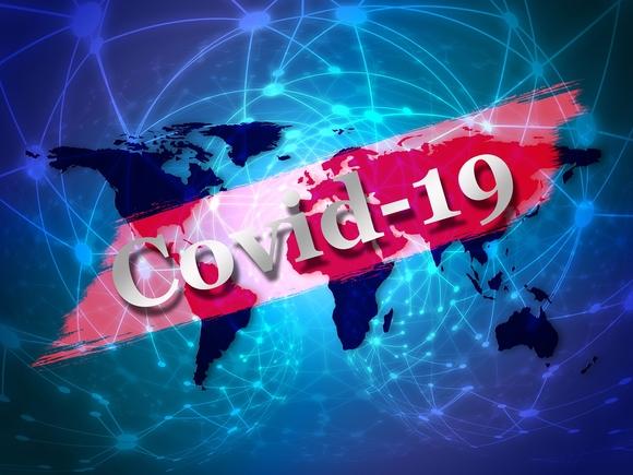 В ВОЗ допускают версию создания коронавируса в лаборатории