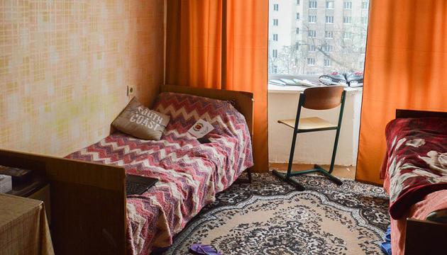 Минобразования взялось за восстановление и развитие сети студенческих общежитий