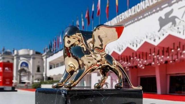 Кинофестиваль в Венеции: на конкурсных программах впервые представят три украинских фильма