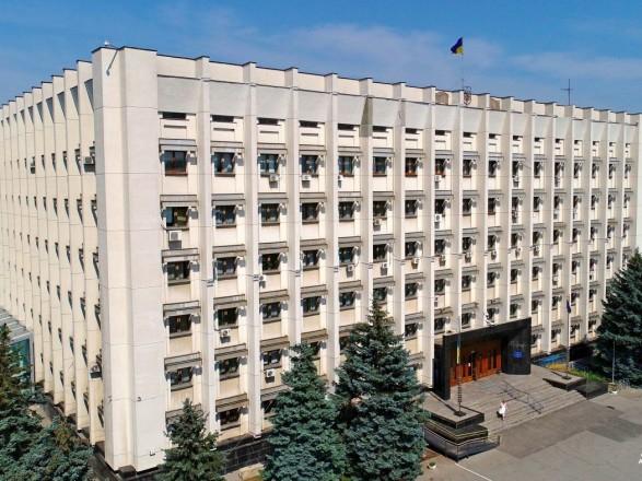 Одесская ОГА приступила к решению проблемы измаильских потребителей газа