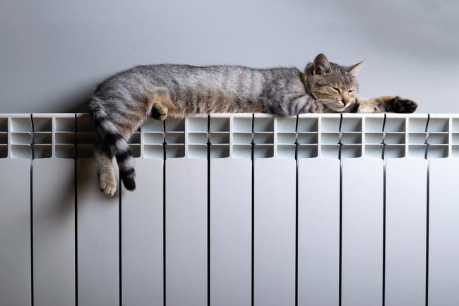 Кабмин обновил правила предоставления услуг по поставке тепла