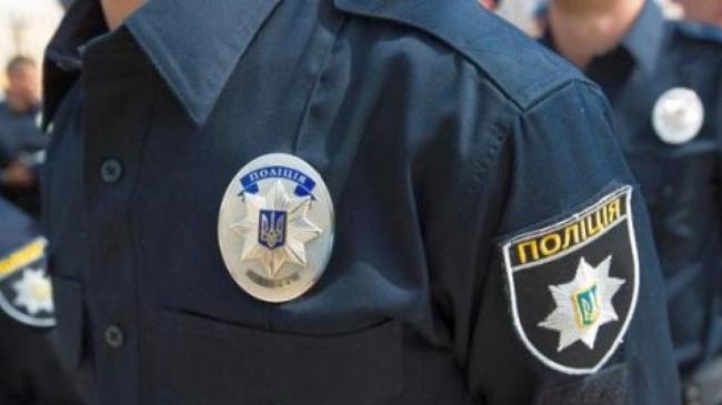 Ранее судимый за кражи 23-летний житель Болграда вновь взялся за старое