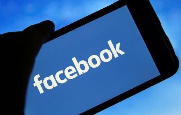 Глобальный сбой произошёл в работе Facebook, Instagram и WhatsApp