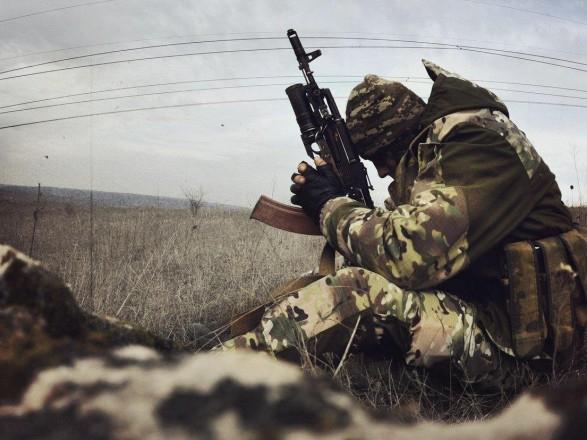 В Украине повысят пенсии членам семей погибших участников АТО и ООС